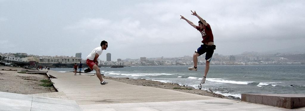 jump@confital